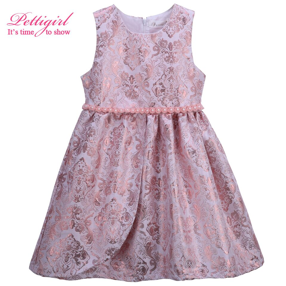 buy wholesale vintage baby dresses from china