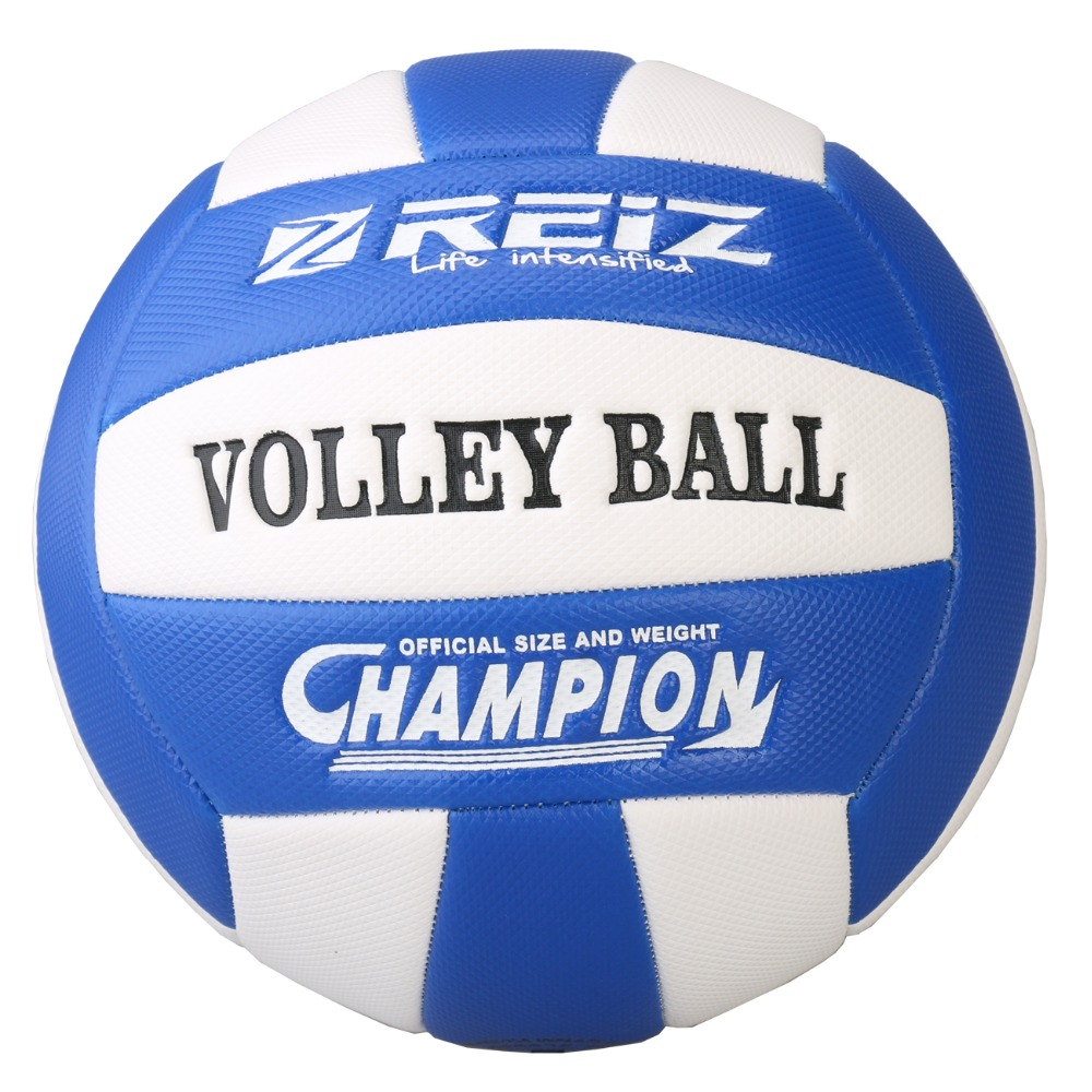 Official Size 5 PU Volleyball High Quality Match Volleyball Indoor&Outdoor Training Ball With Net Bag 604(China (Mainland))