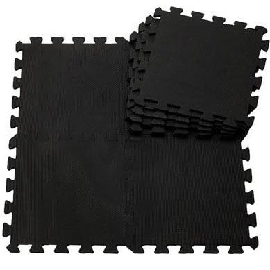 [해외]보호 타일 바닥 무료 조합 carpets30 * 30cm 30 * 30cm 아기 ..