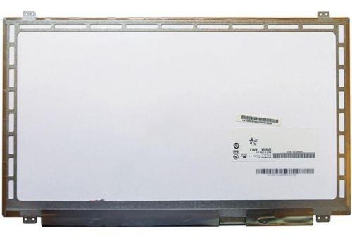 LCD Screen Laptop 15.6 inches WXGA Glossy Slim LED For Lenovo IdeaPad Y500 Series New(China (Mainland))