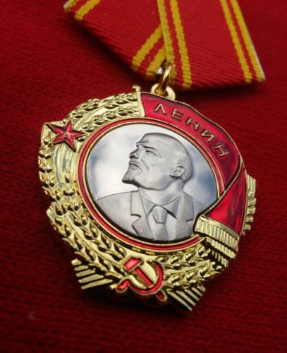Low price replica medals big discount medal replicas wholesale replica war medals cheap replica military medals(China (Mainland))