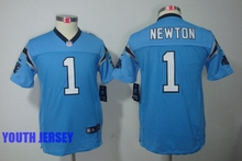 100% Stitiched,Carolina Panther,Cam Newton for mens women youth kids,camouflage(China (Mainland))