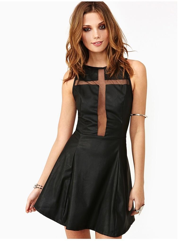 Online Get Cheap Summer Dresses Clearance -Aliexpress.com ...