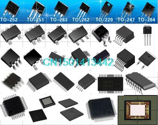 ADV7391BCPZ IC ENCODER VIDEO W/DAC 32LFCSP ADV7391BCPZ 7391 ADV7391 ADV7391B ADV7391BC 7391B(China (Mainland))