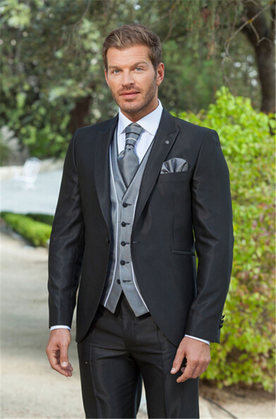 Find great deals on eBay for mens colored suits. Shop with confidence.