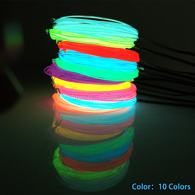 5M-10-colors---2