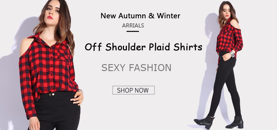 Женские блузки и Рубашки Dioufond Blusas Feminino long sleeve shirt women B012