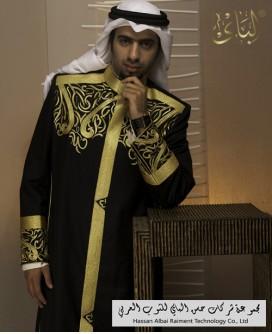 Костюм араба для мужчин