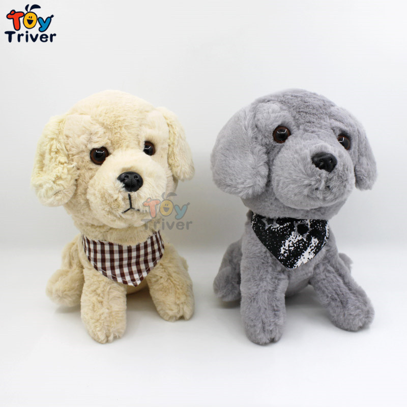 Cheap Toy Dogs : Popular cheap stuffed dogs buy