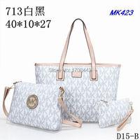 3 Установите и розничная новый мешок новый МК Сумки для женщин высокого качества бренда дизайнеры messenger сумка МК 600 стиль 713