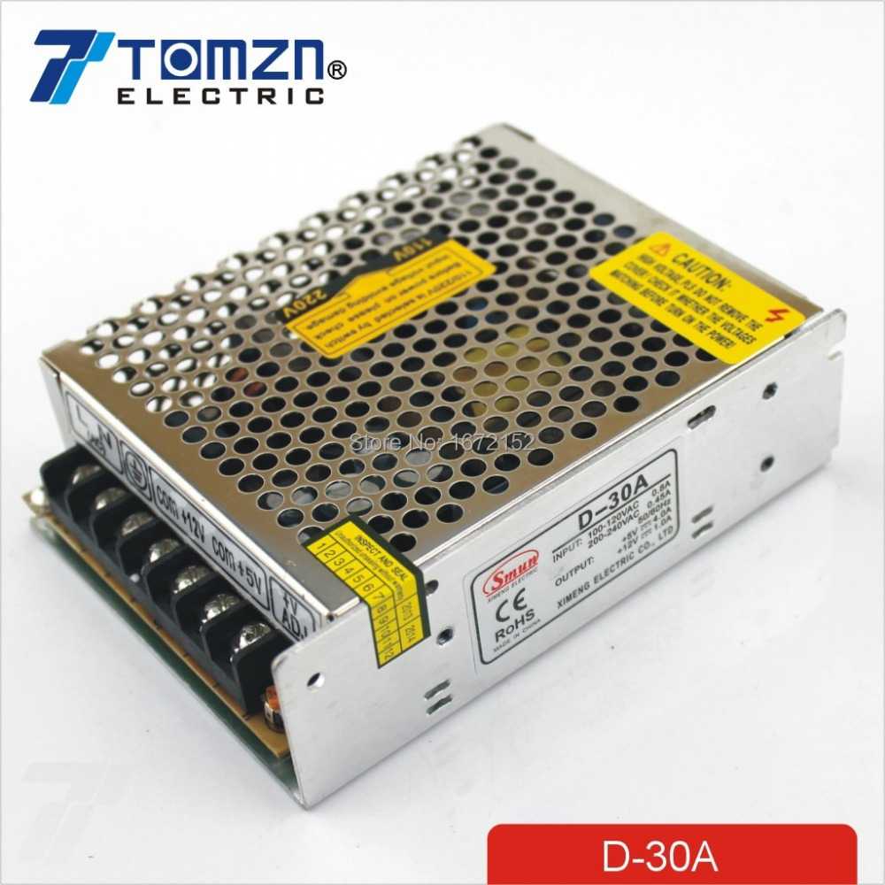 how to build a power supply ac dc