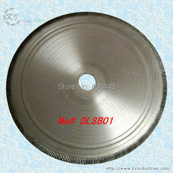 6 inch diamond lapidary saw blades 150mm Notched Rim Blades, 60% freight discount<br><br>Aliexpress