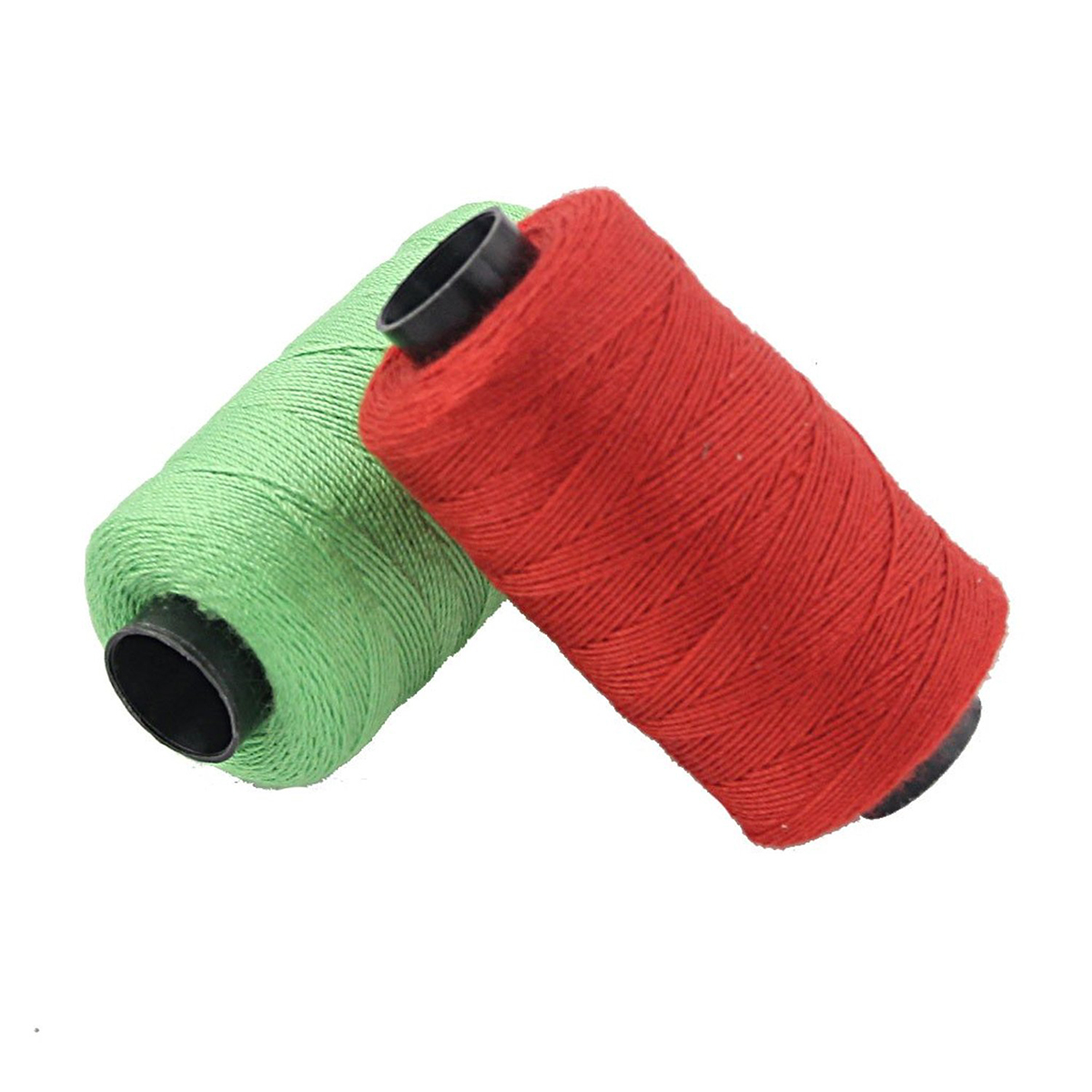 Катушки ниток для вязания 99