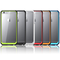 Hot Sale Armor Hybrid Hard Cover Back Fashion SUPCASE Shockproof Phone Case Cover For iPhone 5