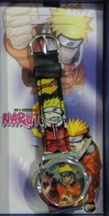 Cartoon watch children watch watch NARUTO NARUTO watch
