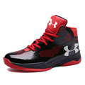 Newest classic basketball shoes authentic brand outdoor men shoes cheap curry shoes comfortable sport shoes