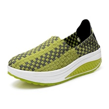 New 2014 Free Shipping dropship High Quality women athletic Shoes pumps for girls,Hot loss weight Sports Running Shoes sneakers