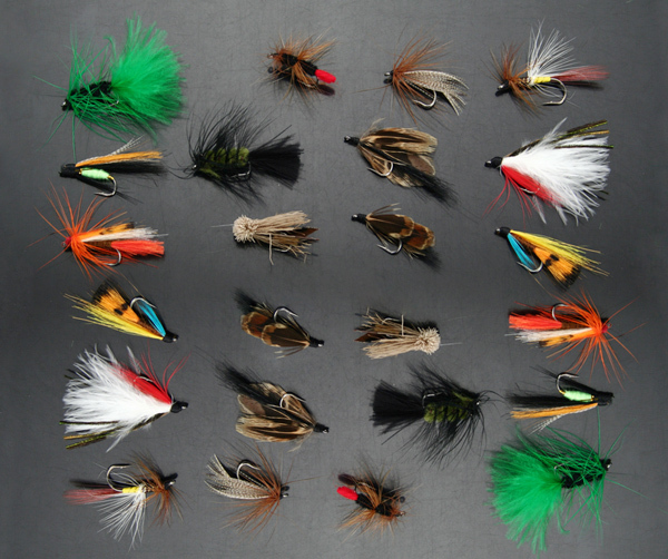 Steelhead trout lures promotion shop for promotional for Steelhead fishing lures