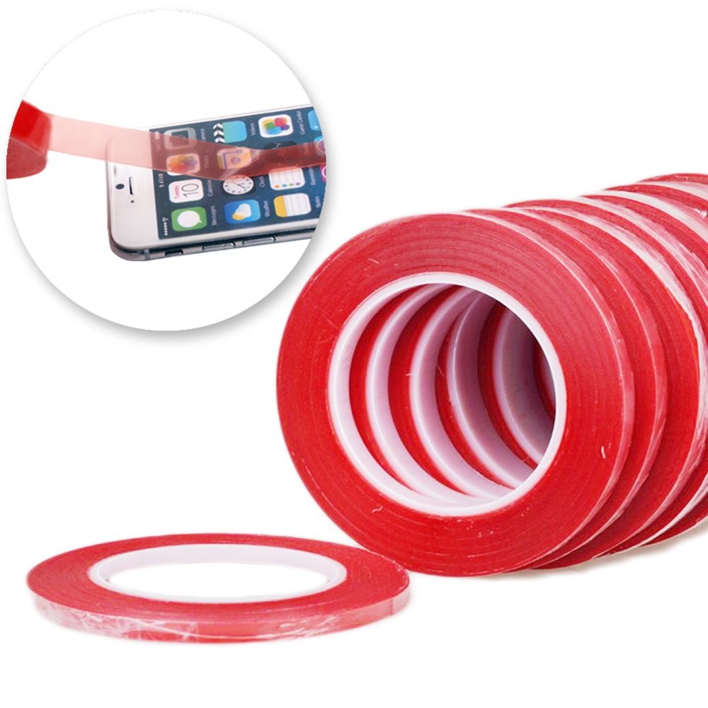 Клей для сотовых телефонов