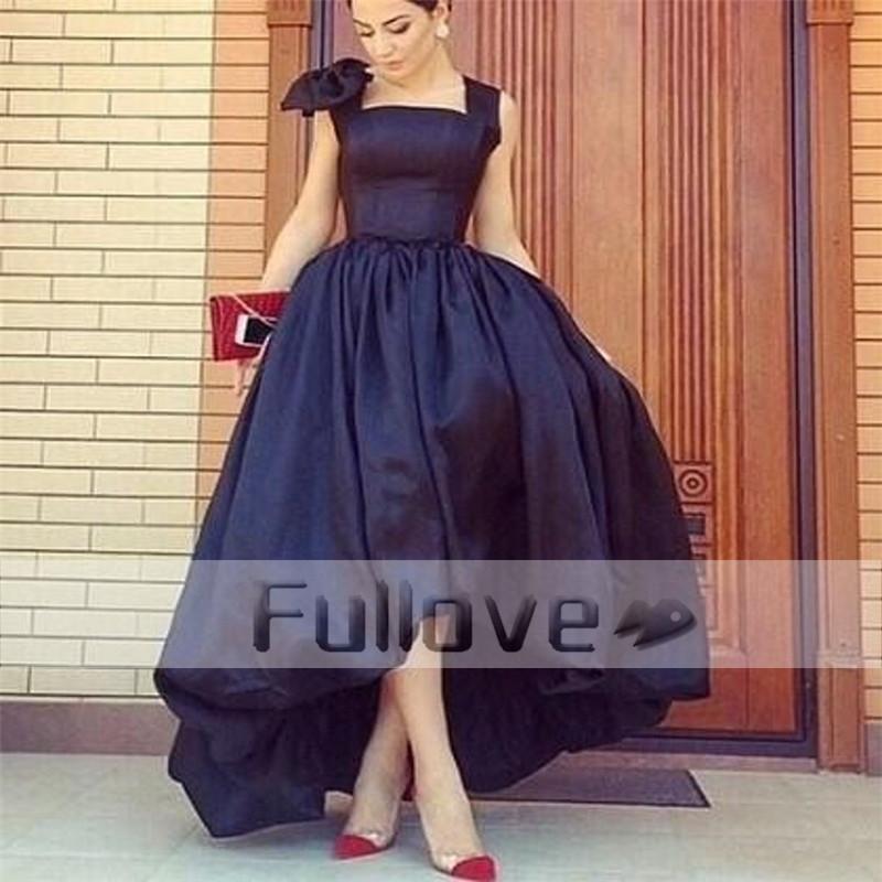 belle robe de bal promotion achetez des belle robe de bal promotionnels sur. Black Bedroom Furniture Sets. Home Design Ideas