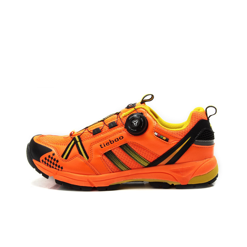 top quality mountain cycling shoes casual athletic