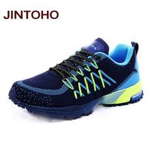 JINTOHO fashion men sneakers luxury brand men designer trainers outdoor sport running shoes for men zapatillas hombre