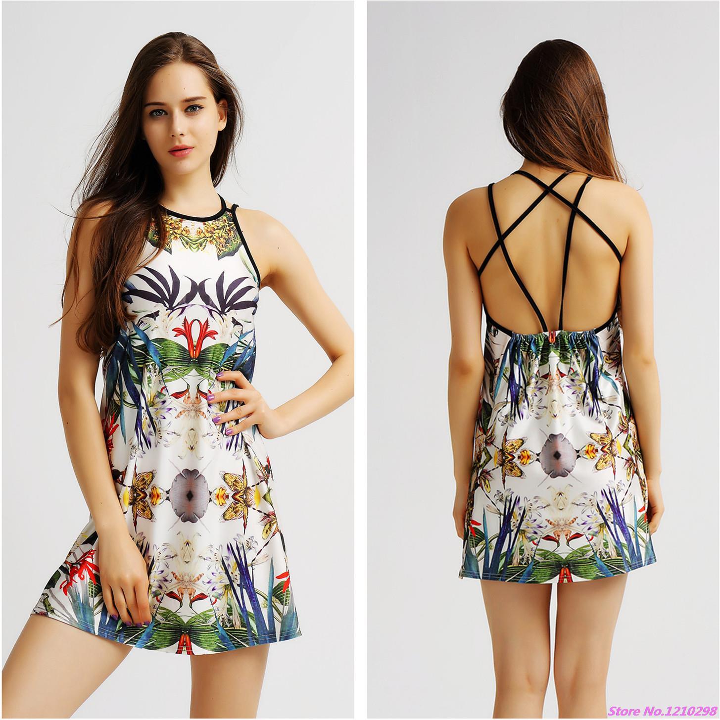 Hot Designer Dresses Promotion-Shop for Promotional Hot Designer ...
