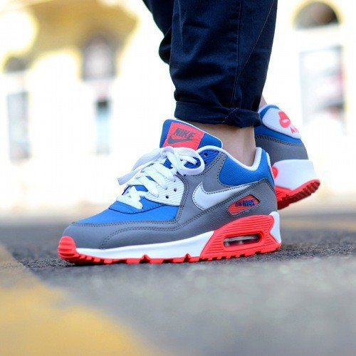 air max 90 2014 for sale