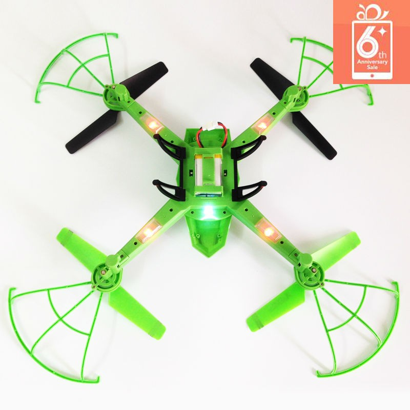 Global Drone GW100 4CH Aviao Controle Remoto Helicopteros De Radio Control Flying UFO Dones Gasoline Helicopter RC Quacopter<br><br>Aliexpress