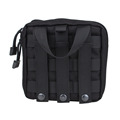 New Molle 1000D Outdoor Sports Pouch Hunting Waist Phone Bag Pack Tactical Military EDC Utility Tool