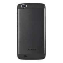 Original DOOGEE T6 16GB 5 5 HD 6250mAh Android 5 1 Smartphone MT6735 Quad Core 1