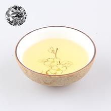 150g 2015 New Srping Green Tea Long Jing Dragon Well Green Tea Anticancer regimen coffee tea