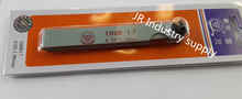 0.02 to 1mm 17 100B -17 Blade Thickness Gap Metric Filler Feeler Gauge Measure Tool