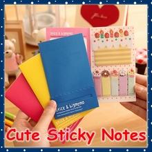 wholesale mini note