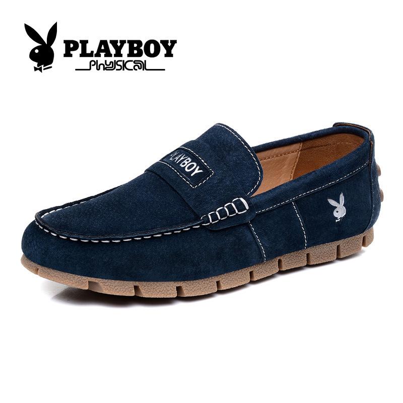 Popular Citi Trends Shoes-Buy Cheap Citi Trends Shoes Lots From China Citi Trends Shoes ...