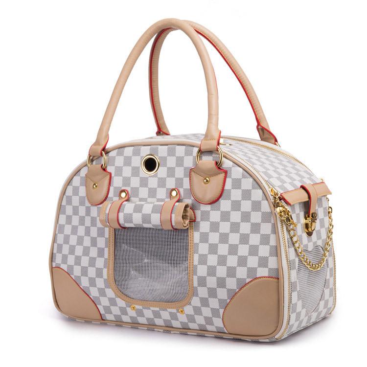 Handbag Dogs For Sale