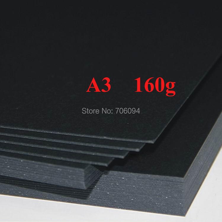 artisanat du papier d 39 emballage promotion achetez des artisanat du papier d 39 emballage. Black Bedroom Furniture Sets. Home Design Ideas