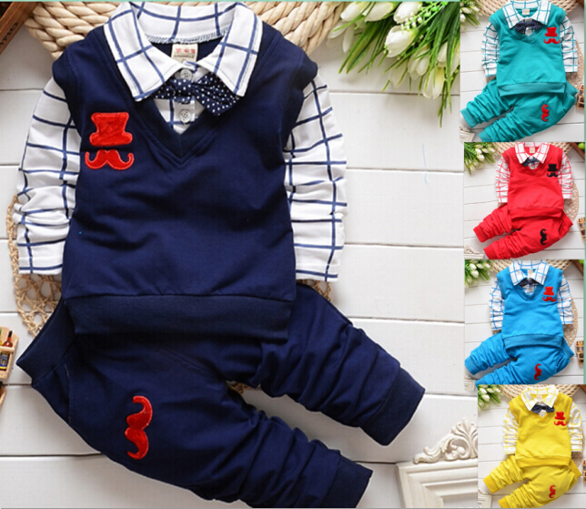 Quality Kids Clothes