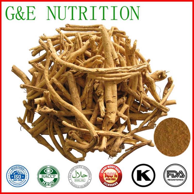 500g GMP Supplier Cortex dictamni/ Densefruit Pittany Root-bark/ Dictamnus dasycarpus Extract with free shipping