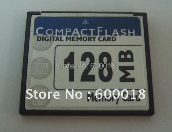 MLC OEM 128MB 256MB 512MB 1GB 2GB 4GB 8GB 16GB 32GB 64GB Compact Flash CF flash memory Card(China (Mainland))