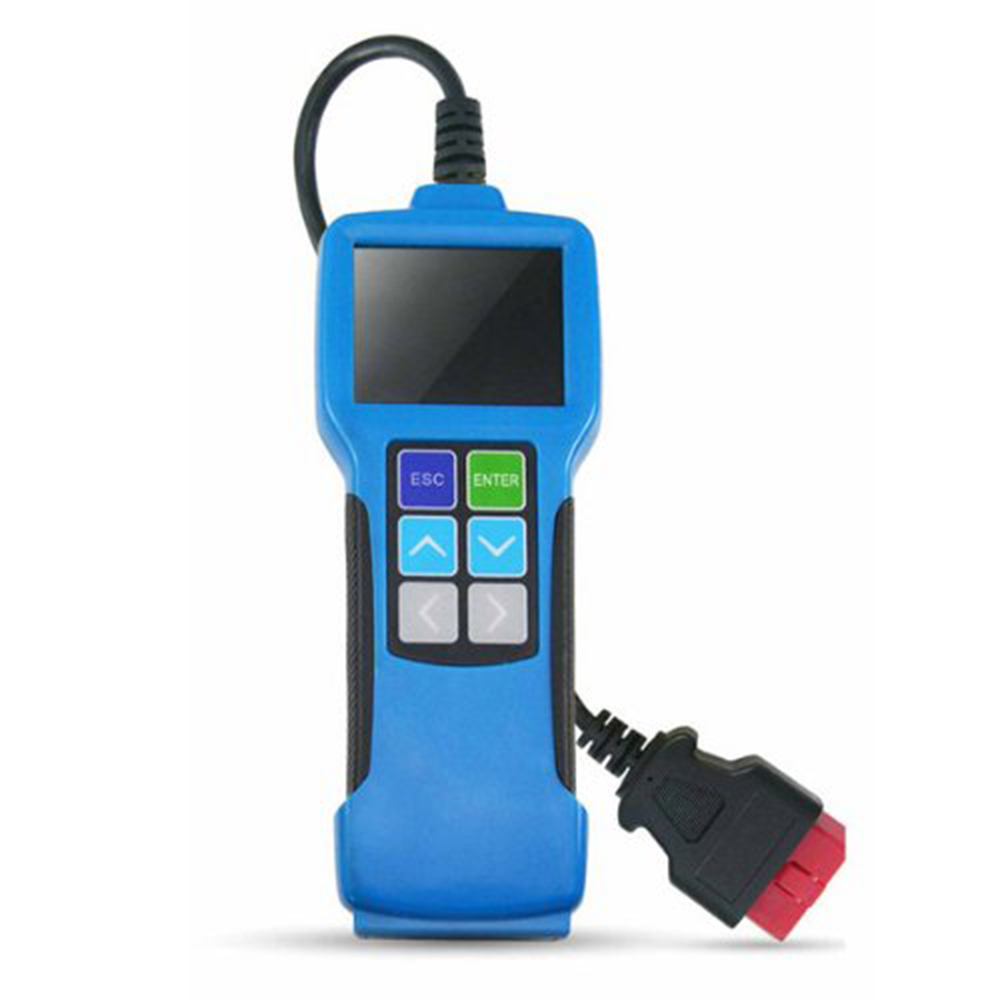 2016 Highen Diagnostic Scan Tool T70 All OBD2 & EOBD & JOBD Code Scanner Next Generation CAN Protocol Support European USA Asian(China (Mainland))