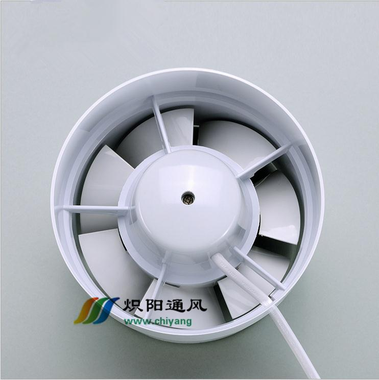 Kitchen and bathroom exhaust fan exhaust fan 6 inch for 6 bathroom exhaust fan
