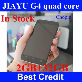 "Freeshipping black jiayu g4 advanced android 4.2 mtk6589T 1.5Ghz quad Core 2GB ram 32GB ram 4.7"" IPS Gorilla 13MP in stock"