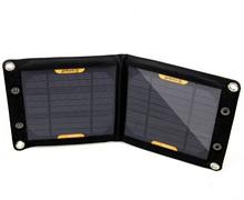 Гибкие солнечные панели последняя-зеленая путешествия солнечное зарядное устройство солнечное зарядное устройство солнечное зарядное устройство для мобильных устройств панели аккумулятор