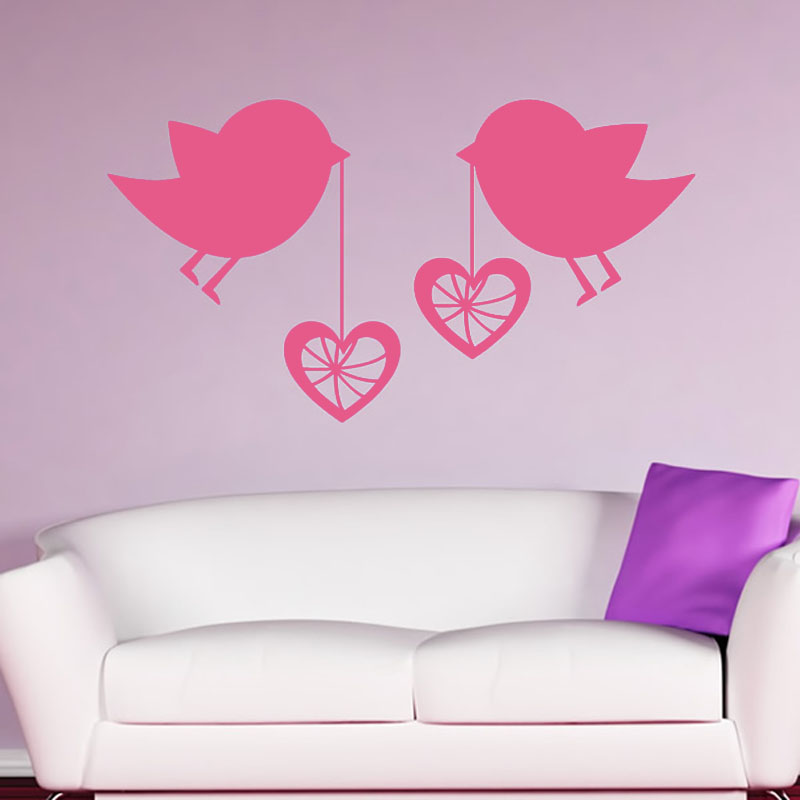 Pink Wall Decor popular wall pink decor-buy cheap wall pink decor lots from china
