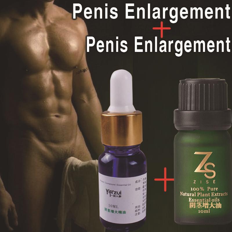 Hot porn tube vids
