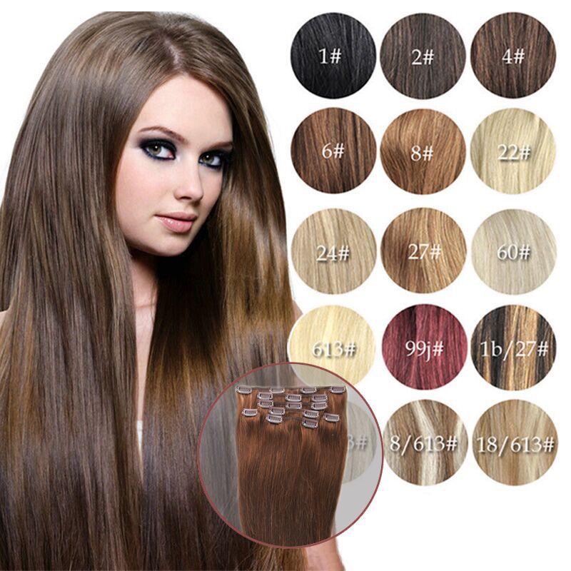 Warna Cat Rambut Dark Brown | Dark Brown Hairs