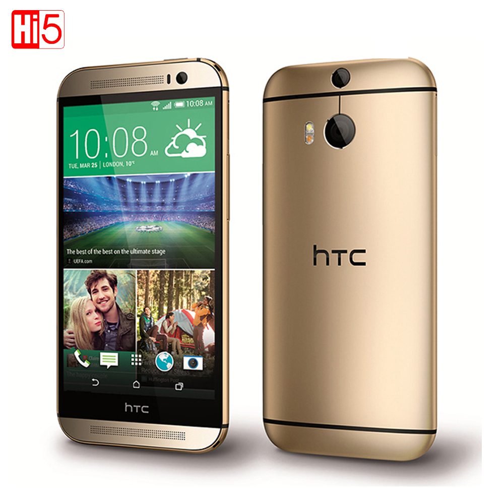 Aliexpress.com : Buy Original HTC One M8 Unlocked Mobile