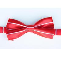 Галстук для мальчиков knots 9cm ,4.5cm
