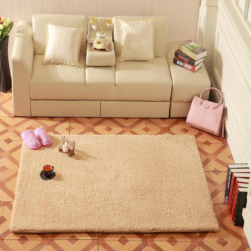 Ikea moda tappeto di trasporto libero tavolo divano personalizza ...